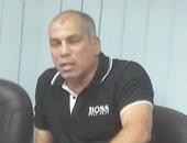 """محمد يوسف: نفاوض """"فتح الله"""" للانضمام لبتروجت"""