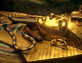 لسه بدرى.. تقدر تشوف 700 قطعة لتوت عنخ آمون فى المتحف المصرى