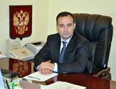 الثقافى الروسى بالقاهرة يفتتح معرضا شاملا فى يوم الدبلوماسية الروسية