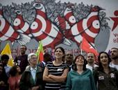 البرتغال فى حالة من الشك بعد نتائج الانتخابات وفوز المحافظين