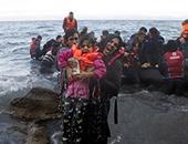الجارديان: اللاجئون السوريون يردون على الخطة الأوروبية المقترحة بتحدى