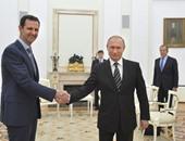 """الصحف الإسبانية: زيارة الأسد لموسكو """"صاعقة"""" للعالم.. ارتفاع سعر الكهرباء للضعف فى إسبانيا يثير جدلا واسعا خلال الأزمة الاقتصادية.. وليبيا تعيش أسوأ أزمة لها بعد 4 سنوات من وفاة القذافى"""