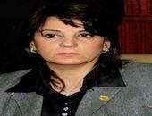 النائبة سوزى ناشد: المصالحة مع الإخوان الإرهابيين مرفوضة جملة وتفصيلا