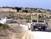 مقتل 10 مسلحين وإصابة 6 وتدمير مخزن أسلحة وسيارة مفخخة فى شمال سيناء