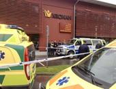 السجن 7 سنوات لسويدى هدد 21 وزيرا بالقتل