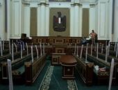 مرشح النور بالإسماعيلية: التوحد على مصلحة مصر أهم تحدى للبرلمان