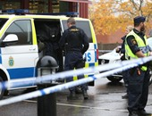 الشرطة السويدية تطمئن المسافرين بمطار لاندفيتر بعد العثور على طرد مشبوه