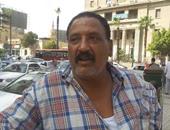 """بالفيديو.. مواطن للمسئولين:"""" عاوز أشتغل عيالى مش عارف أصرف عليهم"""""""