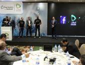 اتصالات مصر تطلق حملة دعائية free basics بشراكة مع فيس بوك واليوم السابع