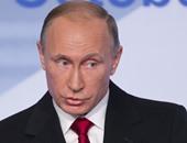 روسيا تقترح إصلاحا دستورى فى سوريا يستغرق 18 شهرا تعقبه انتخابات رئاسية