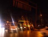 """بيان لـ""""الصحة"""": 9 مصابين فى حفل غنائى بجامعة القاهرة"""