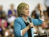 أخبار أمريكا.. كلينتون: لن أشارك فى المناظرات الرئاسية