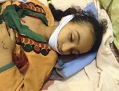 """مباحث القليوبية: أكمنة لضبط """"الدكش"""" أخطر العناصر الإجرامية بعد قتله طفلة"""