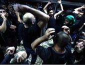 بالصور.. المرجعية الشيعية بالعراق :غدا انطلاق مسيرات الحزن بمناسبة ذكرى عاشوراء