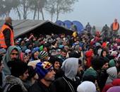 رئيس وزراء سلوفاكيا: الإرهابيون يأتون ضمن المهاجرين إلى أوروبا