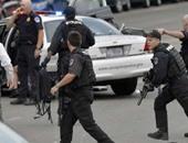 مقتل شخص بعد مهاجمة مركز احتجاز مهاجرين فى واشنطن