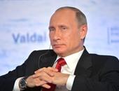 موجز أخبار مصر للساعة6.. موسكو تحظر رحلات مصر للطيران إلى الأراضى الروسية