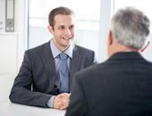 إجراء المقابلات الشخصية لـ169 شخصًا من المتقدمين للوظائف القيادية بالمحليات