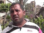 """بالفيديو ..المواطن محمد صلاح لرئيس الوزراء: """"كل حاجة غالية والله المستعان"""""""