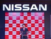 شركة نيسان تسترجع 150 الف سيارة بعد رصد مشاكل جديدة