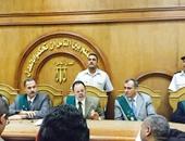 تأجيل الطعن المطالب بإلغاء حكم زيادة بدل عدوى للأطباء لجلسة 24 يونيو
