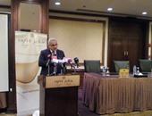 بالفيديو.. انسحاب قائمة نداء مصر من المرحلة الثانية للانتخابات البرلمانية