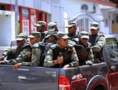 المالديف تنتقد تحذير أمريكا لها قبل إجراء انتخابتها الرئاسية