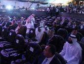 علاء عمر: افتتاح فروع جديدة لمجمعات الاستثمار بدمياط وأكتوبر ومطروح