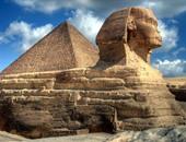 ردا على تهديد داعش بنسف الأهرامات..الداخلية:المعالم السياحية مؤمنة تماما