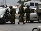 أخبار فلسطين اليوم .. قوات الاحتلال تشن حملة اعتقالات فى الضفة والقدس
