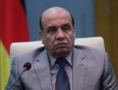 رئيس العربية للتصنيع: السيسى ناقشنى فى اتفاقية مد الشراكة مع فيات كرايسلر