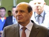 بروتوكول تعاون بين الهيئة العربية للتصنيع والجامعة المصرية اليابانية