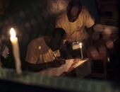 قارئة تشكو من تكرار انقطاع التيار الكهربائى بالحى الثالث فى 6 أكتوبر