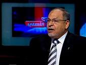 طه إسماعيل: التعليق الرياضى فى مصر ماشى بالصوت العالى
