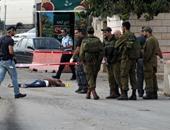 الاحتلال الإسرائيلى يعتقل 4 مواطنين من جنين