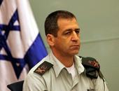 رسمياً.. الحكومة الإسرائيلية توافق على تعيين أفيف كوخفى رئيساً للأركان