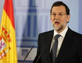رئيس وزراء إسبانيا: يهدد بتعليق الحكم الذاتى فى كتالونيا حال إعلان الاستقلال