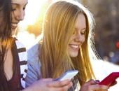 دراسة: 58% من الشباب يفضلون سناب شات على فيس بوك