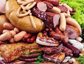 للنباتيين .. أطعمة تحتوى على ضعف كميات الحديد الموجودة باللحوم