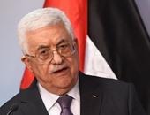 عباس: 20 دولة لبت دعوة فرنسا لعقد اجتماع تحضيرى يمهد لمبادرة السلام