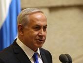 رئيس الوزراء الإسرائيلى يسمح بمشاركة أبو مازن فى جنازة شيمون بيريز