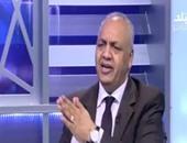 مصطفى بكرى: انتهينا من مسيرة حاشدة بشرم الشيخ لدعم السياحة