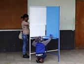 إجراء جولة ثانية من انتخابات الرئاسة فى مولدوفا فى 13 نوفمبر