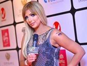 """سارة خليفة: أستعد لتصوير الموسم الثانى من """"مهمة صعبة"""""""