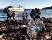 قيادية ألمانية تطالب إرسال المهاجرين المرفوض طلبات لجوئهم لجزر خارج أوروبا