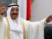 الكويت تؤكد: تحقيق السلم والأمن يظل أكثر المسائل إلحاحا فى العالم
