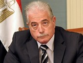 محافظ جنوب سيناء يستقبل رئيس جهاز محو الأمية