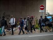 حزب معارض فى النمسا يرحب بمقترح وزير الداخلية الداعى لتشديد قانون اللجوء