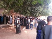 ننشر الأسماء النهائية للمرشحين فى انتخابات البرلمان بكفر الشيخ