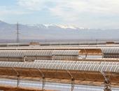 وزير: تركيا تقرر إغلاق خمس محطات لتوليد الطاقة الحرارية